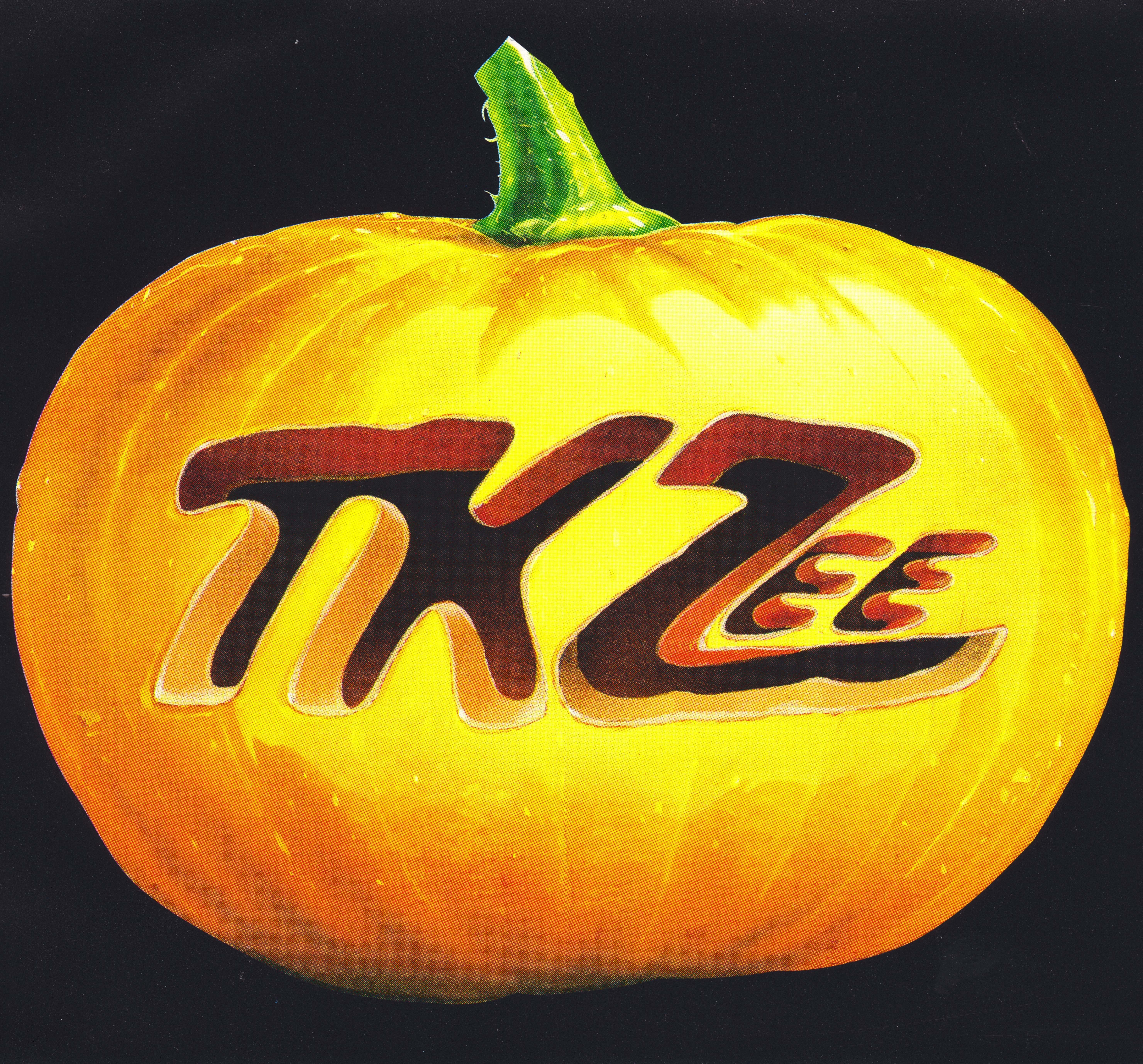 Darkpopchris-TKZee-HalloweenPumpkin