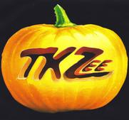 Darkpopchris-TKZee-HalloweenPumpkin.jpg