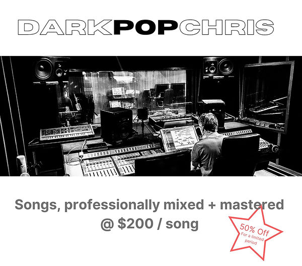 Mix + Master Promo_edited.jpg