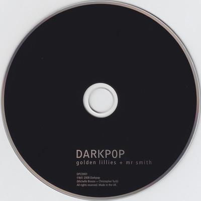 Darkpopchris - DarkpopDisc.jpg
