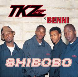Shibobo