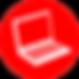Venta de computadora y laptops en monterrey Reparacion y mantenimiento preventivo/correctivo de copiadoras a domicilio en Monterrey y su área metropolitana.  Copy Logic | (81) 8360-1894 / 8007-0056