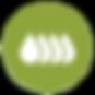 Venta de cartuchos de tinta y toner en Monterrey. ENVIO GRATIS desde una pieza. Reparacion y mantenimiento preventivo/correctivo de copiadoras a domicilio en Monterrey y su área metropolitana.  Copy Logic | (81) 8360-1894 / 8007-0056