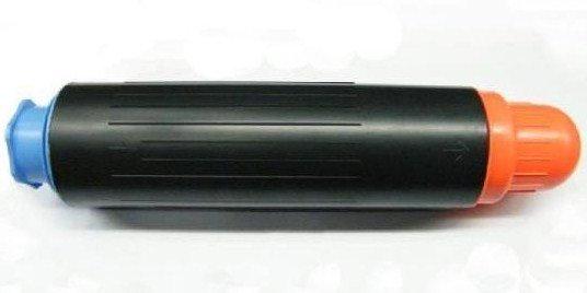 Cartucho de toner Canon 3570