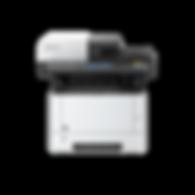 Renta de copiadoras en Monterrey