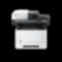 Renta de copiadora en San Pedro