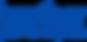 Venta de copiadoas Brother Reparacion y mantenimiento preventivo/correctivo de copiadoras a domicilio en Monterrey y su área metropolitana.  Copy Logic | (81) 8360-1894 / 8007-0056