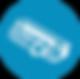 Recarga y remanufactura de cartuchos de tone en Montrrey y area metropolitana a domicilio. Reparacion y mantenimiento preventivo/correctivo de copiadoras a domicilio en Monterrey y su área metropolitana.  Copy Logic | (81) 8360-1894 / 8007-0056