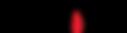 Venta de copiadoras Lexmark Reparacion y mantenimiento preventivo/correctivo de copiadoras a domicilio en Monterrey y su área metropolitana.  Copy Logic | (81) 8360-1894 / 8007-0056