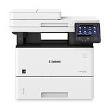 Canon ImageClass D1620 Frente.png