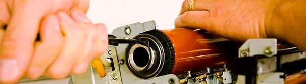 Mantenimiento y reparacion de copidoras en Monterrey y area metropolitana a domicilio. Reparacion y mantenimiento preventivo/correctivo de copiadoras a domicilio en Monterrey y su área metropolitana.  Copy Logic | (81) 8360-1894 / 8007-0056