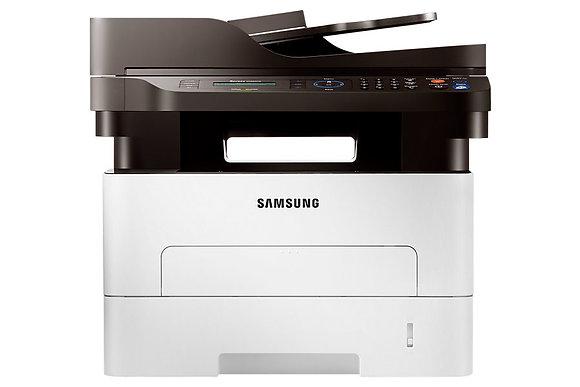 Samsung M2885