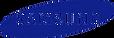Venta de copidoras Samsung Reparacion y mantenimiento preventivo/correctivo de copiadoras a domicilio en Monterrey y su área metropolitana.  Copy Logic | (81) 8360-1894 / 8007-0056
