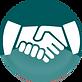 Renta de copiadoras en Monterrey y area metropolitana. Plane todo incluido Reparacion y mantenimiento preventivo/correctivo de copiadoras a domicilio en Monterrey y su área metropolitana.  Copy Logic | (81) 8360-1894 / 8007-0056