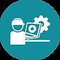 Reparacion de laptops y PCs en Monterrey Reparacion y mantenimiento preventivo/correctivo de copiadoras a domicilio en Monterrey y su área metropolitana.  Copy Logic | (81) 8360-1894 / 8007-0056