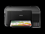Epson EcoTank L3150.png