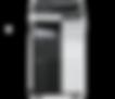 Rent de copiadoras en Monerrey