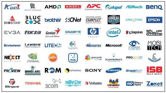 pc-marcas.jpg