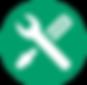Reparacion y mantnimiento de copiadoras en Monterrey a domicilio. Reparacion y mantenimiento preventivo/correctivo de copiadoras a domicilio en Monterrey y su área metropolitana.  Copy Logic | (81) 8360-1894 / 8007-0056