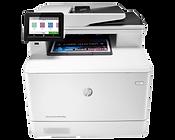 Reparacion de copiadoras e impresoras en Monterrey