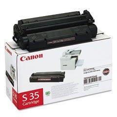Cartucho de toner Canon D320