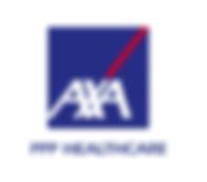 AXA Healthcare.png