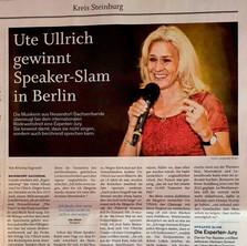 05.10.2020 Norddeutsche Rundschau .jpg