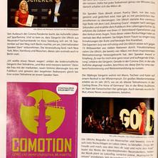 Nov.2020 Friesenanzeiger Magazin .jpg