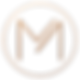 Modern Alchemy-Logo_Symbol.png
