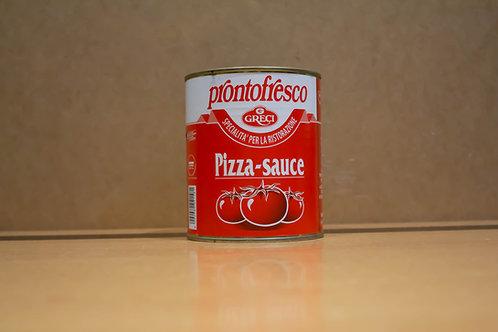 Prontofresco Pizza Sauce (800gr)