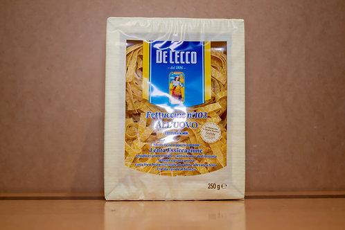 De Cecco Fettuccine (250gr)