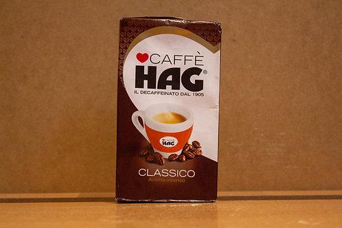 Caffè Hag Classico Aroma Intenso