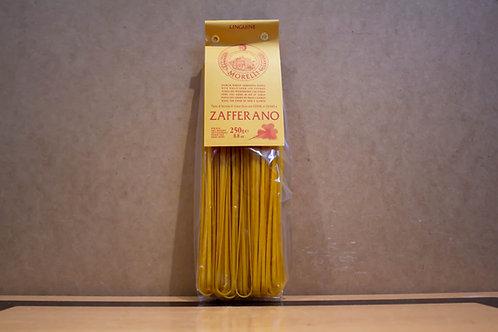 Morelli Linguine Zafferano