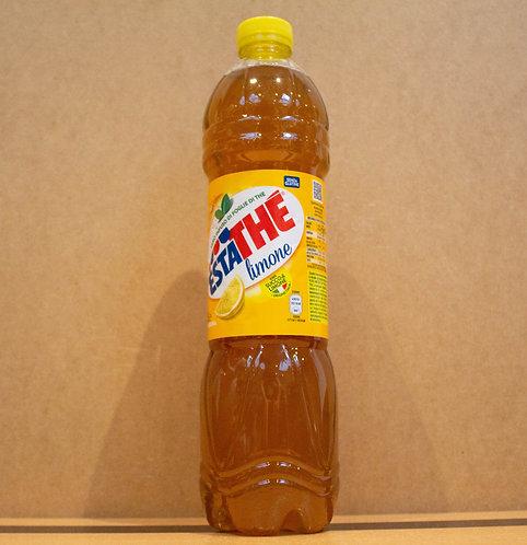Estathe Lemon Tea (1,5L)