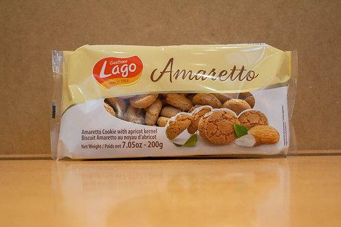 Amaretto Lago