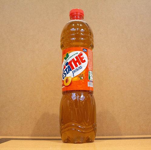 Estathe Peach Tea (1,5L)