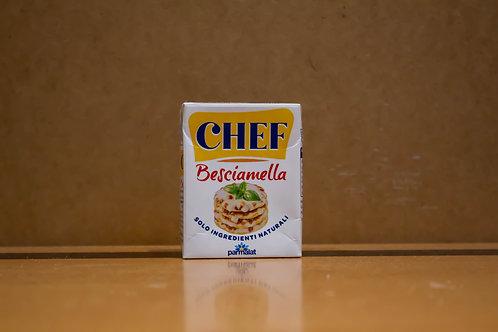 Parmalat Chef Besciamella (200gr)