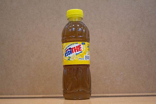 Estathe Lemon Tea (0,5L)