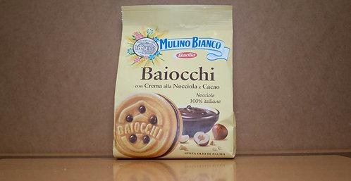 Mulino Bianco Baiocchi