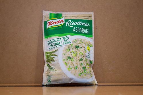 Knorr Risotto Asparagi