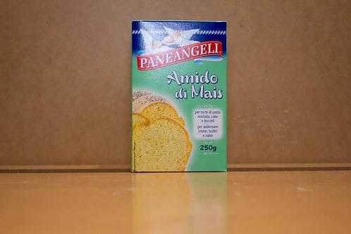Paneangeli corn starch 250g
