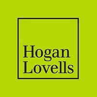 hogan-lovells-resize.png