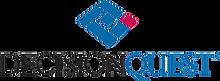 DQ-Logo_RGB large.png