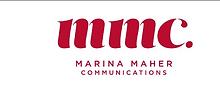 MMC Logo2.png