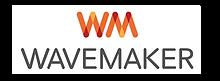 wavemaker-1.png