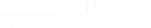 Spokane CDA Sillhouette - White 2.png