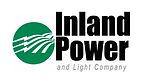 Inland Power and Light.png