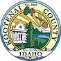 Kootenai County.png