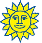 Sunshine Disposal & Recycling.png