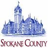 Spokane County.png